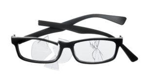 levné brýle se Vám nikdy nevyplatí