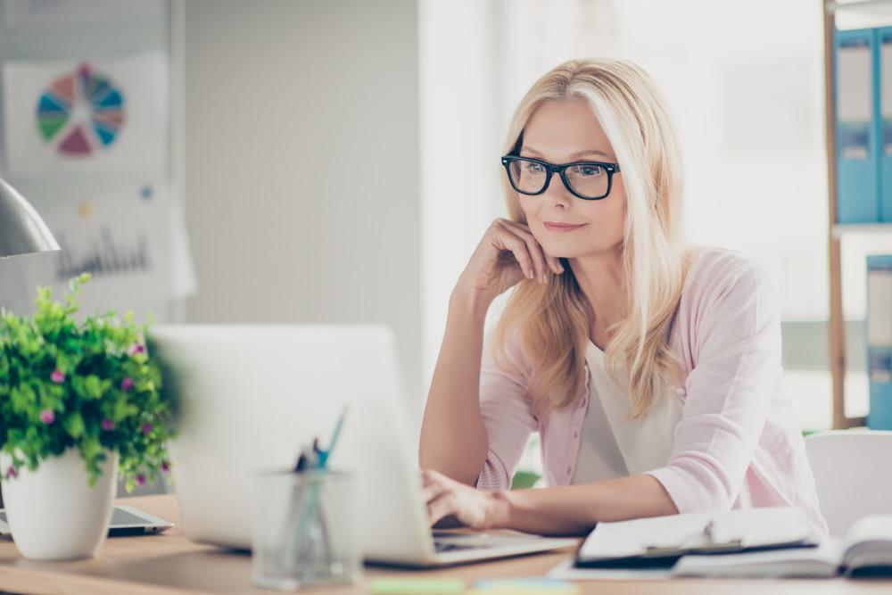dioptrické brýle - brýle na počítač